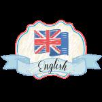 Englishflaggen