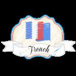 Frenchflaggen