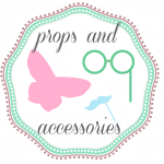 propsandaccessories