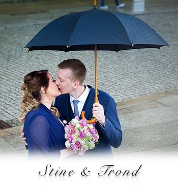Hochzeitsfotograf_Berlin_Franziska_&_Peter