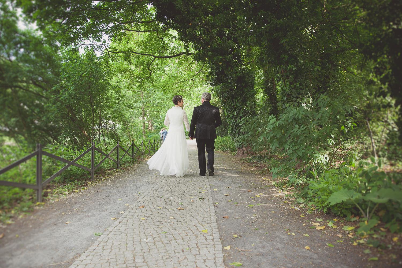 Susanne_Elmar_Hochzeit_21-05-2016_iKlicK-Hochzeitsfotografie-5120