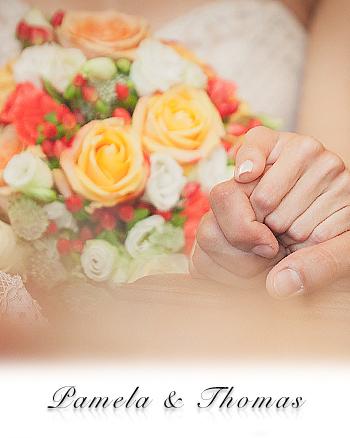 Hochzeitsfotograf_Berlin_Pamela_&_Thomas