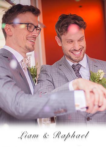 Hochzeitsfotograf_Berlin_Liam_&_Raphael